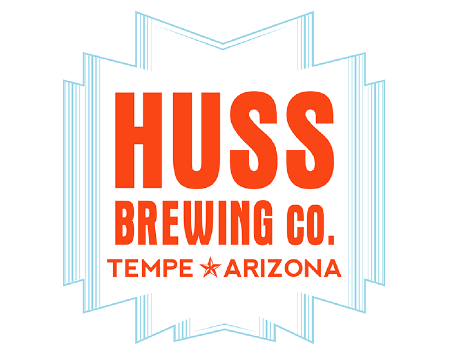Huss Brewing