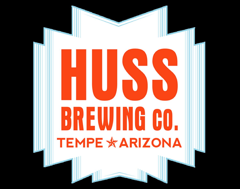 Huss Brewing