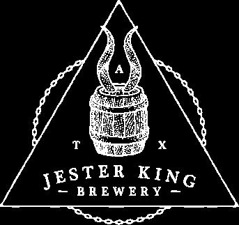 triangle chain logo